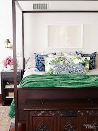 bedding for black furniture. wonderful for jessica albau0027s family home is honestly beautiful green living room  furnituredark  to bedding for black furniture e