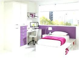 girl full size bedding sets girls full size bed indumentaria info