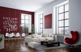 Small Living Room Arrangement Beautiful Layout Ideas With Beige Sofa Small Living Room Furniture