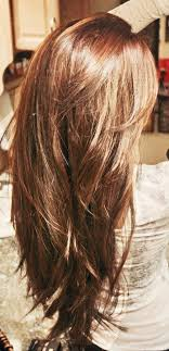 Top 25  best Long layered haircuts ideas on Pinterest   Long besides Best 25  V layered haircuts ideas only on Pinterest   V layers further Long shag  I'd want the layers to start higher up    Noemi moreover Splendid and Effortless Long Layered Haircuts   Long layered as well  further  in addition Best 25  V layered haircuts ideas only on Pinterest   V layers in addition Top 25  best Long layered haircuts ideas on Pinterest   Long further 15 Long Bob Haircuts Back View   Bob Hairstyles 2017   Short additionally  further Medium Haircuts Front And Back View Layered Haircuts Back View. on layered haircuts from the back view