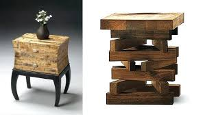 recycled furniture design. Recycled Furniture Design Recycling Wood For Modern .