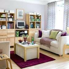 living room organization furniture. Good Living Room Organization Or Sneaky Ways For How To Organize A Small Furniture Z