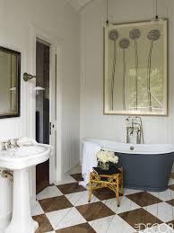 master bathroom wall decor ideas lovely 839 best amazing bathrooms images on of master bathroom