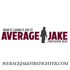 Averagejake Firefighter Podcast