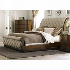 mattress headboard. full size of bedroom:wonderful mattress firm headboards and footboards for adjustable beds bed large headboard m