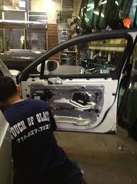 Auto Glass Repair Quotes Auto Glass Repair Brooklyn mobile specialist window autoglass shop 35