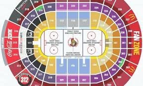 Boston Bruins Seating Chart Interactive Td Garden Map Cakeandeatit2 Co