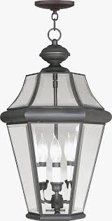 geor own 3 light outdoor pendants chandeliers bronze lighting chandeliers light trendy extra large
