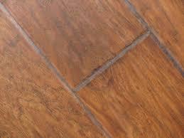 harmonics flooring unique harmony laminate flooring hardwood flooring depot orange county nationwide specials page low