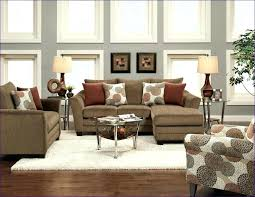 ashley furniture s furniture south blvd in living room furniture s near ashley