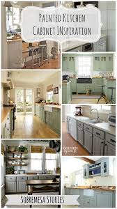 cost to restain kitchen cabinets luxury spraying kitchen cupboards uk painting kitchen cabinets espresso