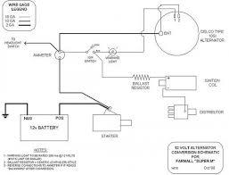 wiring diagram alternator 12 volt wiring diagram meta wiring diagram alternator 12 volt wiring diagram 12 volt ferguson tractor wiring diagram basic wiring