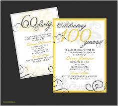 Party City Birthday Invitations Elegant Minion Party