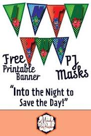 Free Printable Banners 153 Best Free Printable Banners Images In 2019 Free Printables