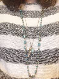 Premier Designs Special Day Necklace Premier Designs Look Of The Day Belize Necklace Matthew