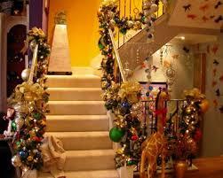 christmas home decorations pin xmas