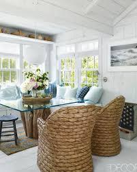 furniture for beach houses. Beach House Decor Ideas Furniture For Houses