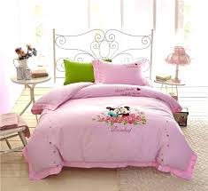 babies r us mickey mouse crib bedding 4 piece premier crib bedding set baby disney baby