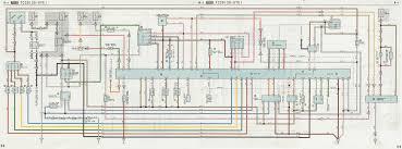3sgte wiring diagram 3sgte Wiring Diagram 3sgte wire harness kenwood kdc mp728 wiring diagram aftermarket 3sgte caldina wiring diagram