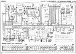 similiar 1998 subaru legacy engine schematic keywords subaru legacy wiring diagram on 95 subaru legacy headlight wiring
