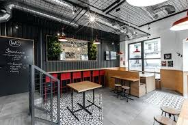 photography by corrugated metal interior walls for ceilings covered in black steel