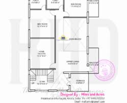 draw floor plans office. Marvellous Drawing Floor Plan Office Creativities ~ Angelina Home Draw Plans