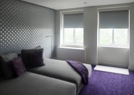 Best Blackout Blinds For Better Sleep And Privacy HomesFeed - Blackout bedroom blinds