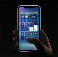 Điện Thoại iPhone XR 128Gb Cũ 99%- Nguyên Bản - TECHONE