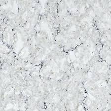 aria quartz countertop photo 3 of 9 lg aria ordinary lg quartz 3 aria quartz countertop aria quartz countertop