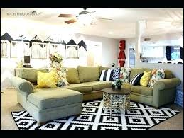 ikea living room rugs living room rugs area ikea uk living room rugs