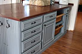 Small Picture Wood Kitchen Countertops Kitchen Wood Countertops Kitchen