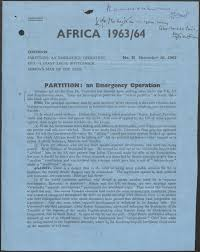apartheid in south africa research paper  apartheid essay majortests