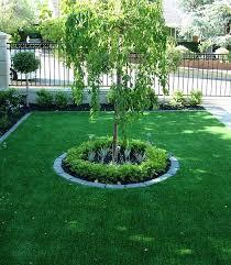 garden lawn ideas front yard garden best front yard gardens ideas on garden yard ideas front