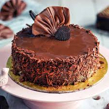 Birdys Cake Shop Home Delivery Order Online Bagadka College