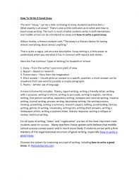 college essay example essay college entrance essay samples college entrance essay sample college entrance essays examples