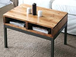 Small Modern Coffee Table U2013 ThewaiverwirecoSmall Square Coffee Table
