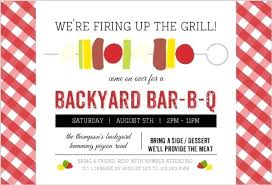 barbecue invitation template free block party invitation template free bbq templates updrill co