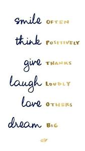 Live Love Dream Quotes Best of Words Of Wisdom Smile Think Give Laugh Love Dream Quotes