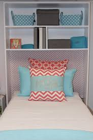 storage solutions ideas over dormco desk hutch over the organizer shelf dorm cubby ideas room decor for your bare walls