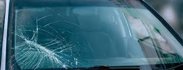 Image result for car windshield