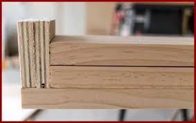 overhead garage shelves diy garage workbench storage ideas with regard to basement shelf plans prepare