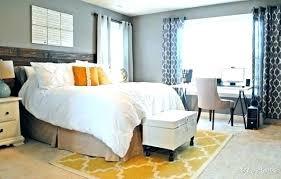 living room carpet rugs rug over carpet area rug over carpet in living room decorating with