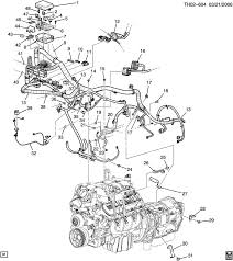 1972 chevy c10 wiring schematic 1972 discover your wiring 6 duramax wire harness delco distributor