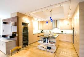 kitchen track lighting pictures. Track Lighting Ideas Dining Room Skilful Photos Of Kitchen Contemporary . Pictures D