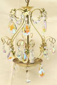how to clean gold plated chandelier cozy how to clean gold plated chandelier with details