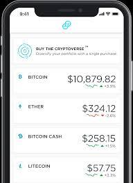Gemini Btc Chart Gemini The Regulated Cryptocurrency Exchange