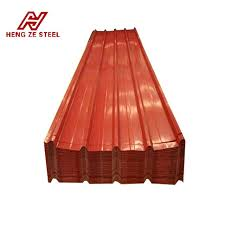 steel corral galvanized corrugated roofing panels roof panel how to install