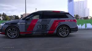 2018 audi jeep. plain audi audi q7 2018  luxury suv a bit sportier and more aggressive and audi jeep y