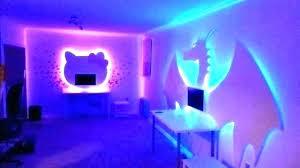 led lights for room ideas led bedroom lights bedroom lighting ideas led bedroom ideas with led lights bedroom led lighting ideas led strip lighting ideas