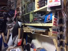 lining works nawaz bike seat cover photos parrys chennai helmet dealers